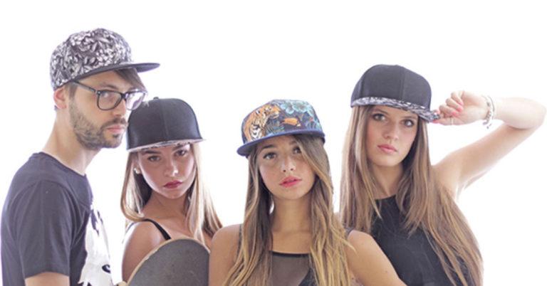 Foto: Cappelli e berretti: guida alla scelta del modello giusto