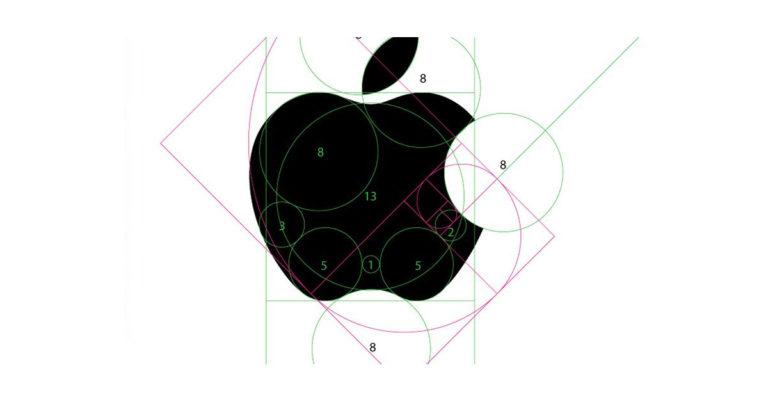 Foto: L'importanza della progettazione: disegno e file vettoriale