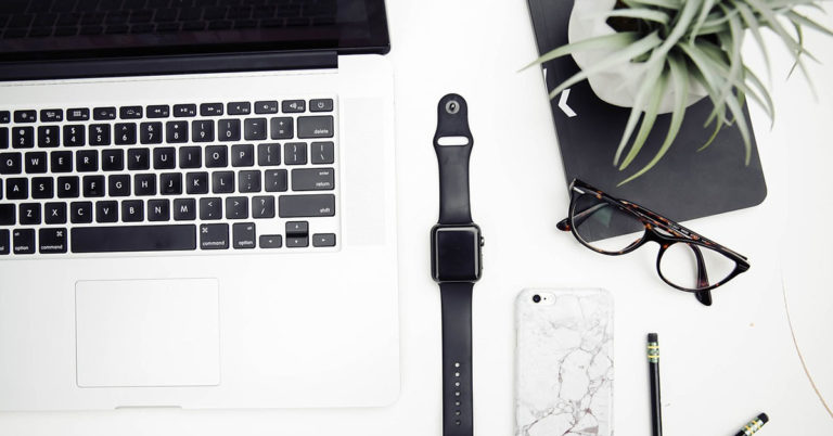 Foto: Rafforzare la propria strategia del corporate branding attraverso la scelta del giusto gadget