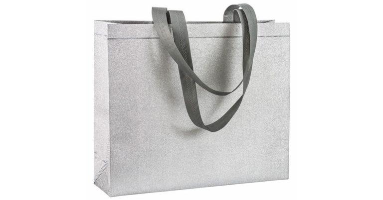Foto: Shopper e borse: l'articolo di corporate design più versatile sul mercato