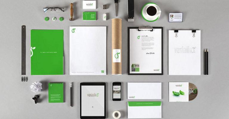 Foto: Fidelizzare la clientela attraverso la serializzazione dei branded gadget