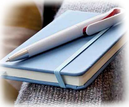 Foto: Dimmi che inchiostro usi e ti dirò chi sei: come scegliere il colore nella scrittura. Intervista a Massimo Pallini