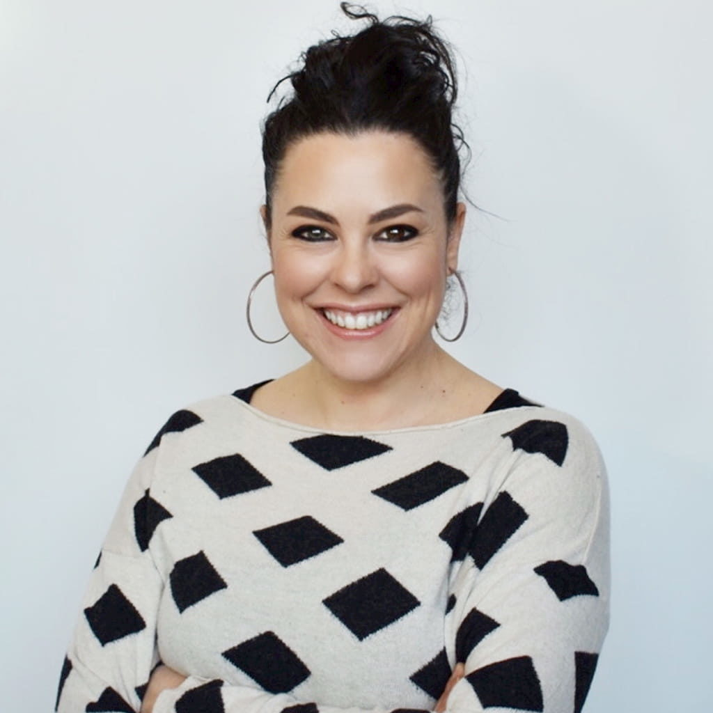 Francesca Paoli - Direttore generale