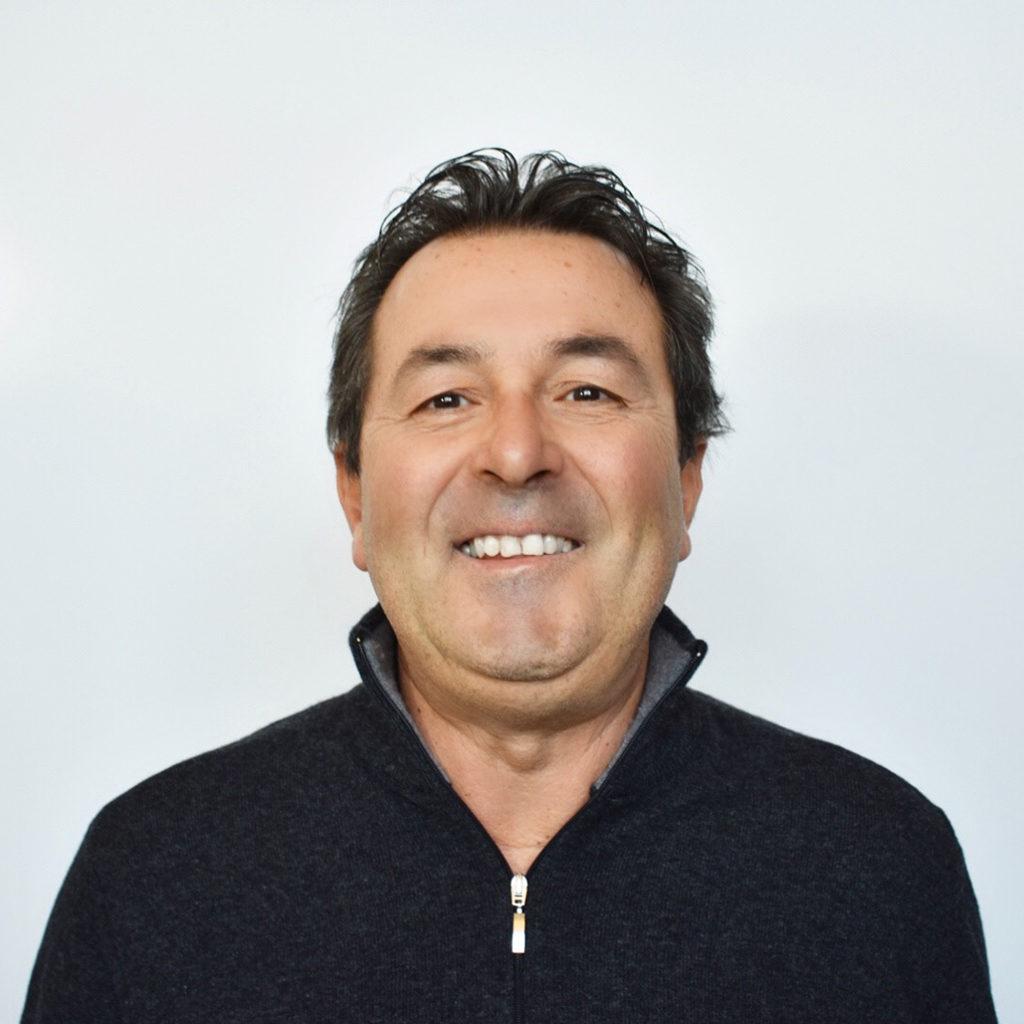Gianni Giovannini - Consulente commerciale