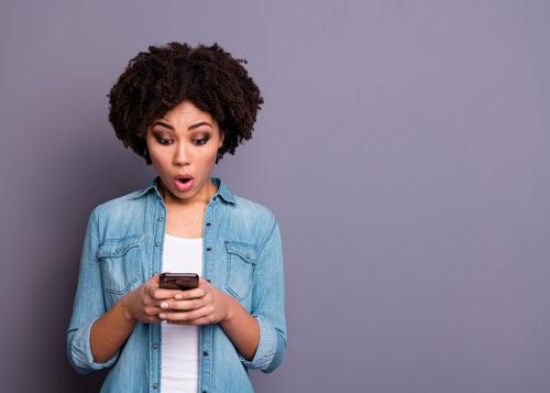 Oggetti parlanti: tecnologia NFC