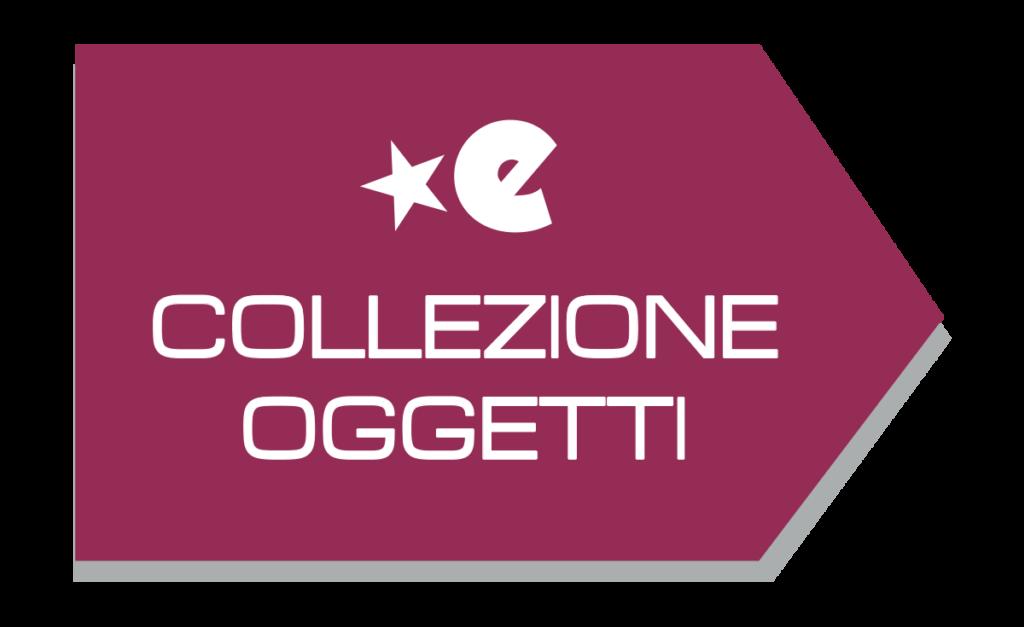 img-we-nfc-collezione-oggetti