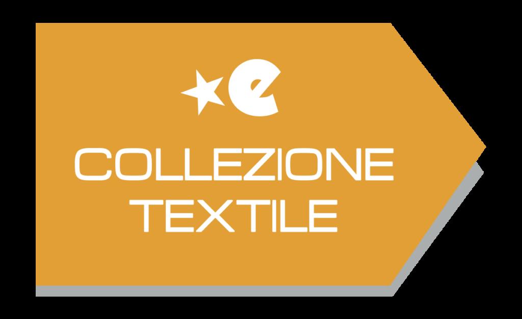 img-we-nfc-collezione-textile