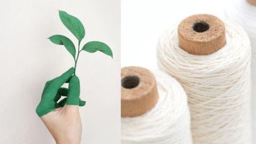 Merchandising sostenibile